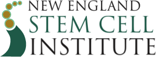 New England Stem Cell Institute logo